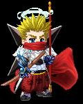 Raus13's avatar