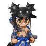 iz_POOHBEAR's avatar