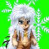 Wolfram Cecilia Ysud's avatar