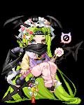 dunwich's avatar