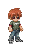 Sweet aguyh suyamit's avatar