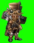 Seraph Alaxander's avatar