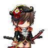 l- yu -l's avatar
