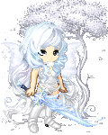 Eve Firefox's avatar