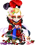 Kaixai's avatar