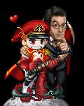 Dante_231's avatar
