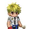 akuri zeria's avatar