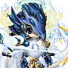 Miraiken's avatar