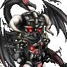 Luyten J's avatar
