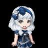 ru5t's avatar
