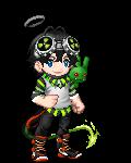 james_3377's avatar