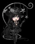 xxLA_RAVENxx's avatar