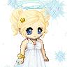 shizuka_tsubaki's avatar