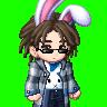 WorstUsernameEver's avatar