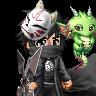 xXkhmerboi206xX's avatar