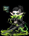 Raven Oraeligh