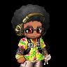 MillionDollarAfro's avatar