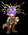 Tenshi Hanshou's avatar