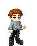jukijiko's avatar