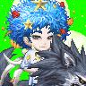 WarCorndog's avatar