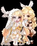 Duchess of Awe's avatar