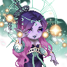 Celes's avatar