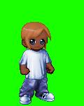 amounts949839's avatar
