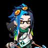 Valkea Kettu's avatar