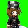 Krosette's avatar