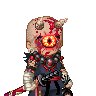 ED0M DOG's avatar
