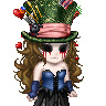 MicroCutsx's avatar