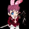 -InsertEgoHere- Liger's avatar