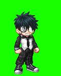 Skaified's avatar