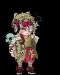 electricjay's avatar