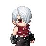 Zilik's avatar