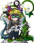 piety09's avatar