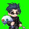 Linonophobia's avatar