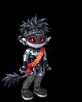 0ogii's avatar