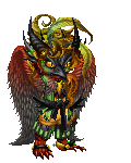 Mr-Puddin's avatar