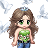 mfriday's avatar