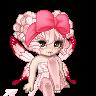 clashing patterns's avatar