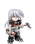 inuyasha2558's avatar