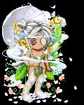 The Pornographic Rainbow's avatar