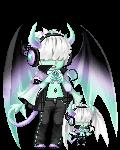 misha coIIins's avatar