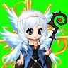 Saphierum's avatar
