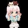 JessicaYeoh's avatar