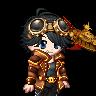 Husky Bait's avatar