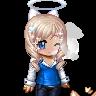 Fifty Shades of Corgi 's avatar