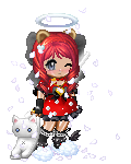 Crimson Rozu 's avatar