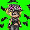 Aradia FireChild's avatar